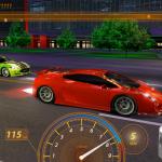 Ma distrez pe site-urile de jocuri cu masini