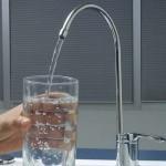 Purificare apa – Cate putin despre avantajele si dezavantajele procesului