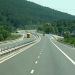 Alegerea corecta a unei companii care sa va furnizeze servicii de transport Arad Budapesta