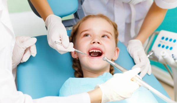 Clinici stomatologice