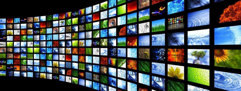 Servicii foto video
