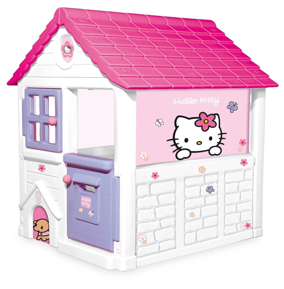 Casa joaca copii