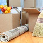 Afaceri cu curatenie – Ce riscati si ce puteti castiga?