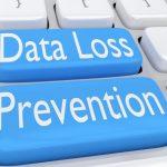 Ce inseamna DLP (Data Loss Prevention) si la ce foloseste?