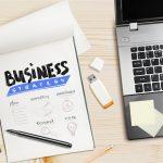 3 riscuri pentru antreprenori la inceput de drum