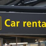 Rent a car – Cum sa inchiriezi o masina fara sa iti golesti portofelul
