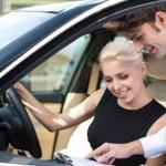 Inchirieri auto: avantajele si dezavantejele in a inchiria o masina noua
