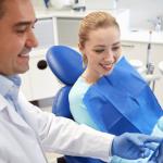 Pasi de urmat pentru gasirea dentistului potrivit