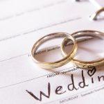 Alegerea unui fotograf pentru nunta pentru cele mai bune rezultate