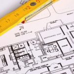 Alegerea unui arhitect – Continuare