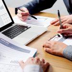 Cum identifici o firma de contabilitate Targu Mures valoroasa?