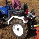 Intretinerea tractorului – 5 Aspecte principale