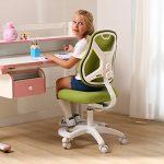 Scaune de birou pentru copii – Cum le alegem